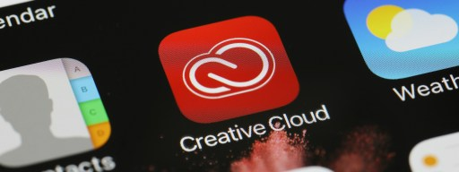 adobe_creative_cloud_logo