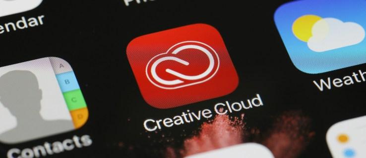 adobe_creative_cloud_logo