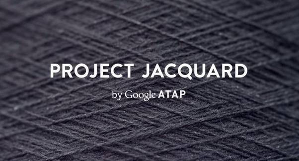 alphabet_moonshots_-_project_jacquard