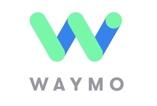 alphabet_moonshots_-_waymo