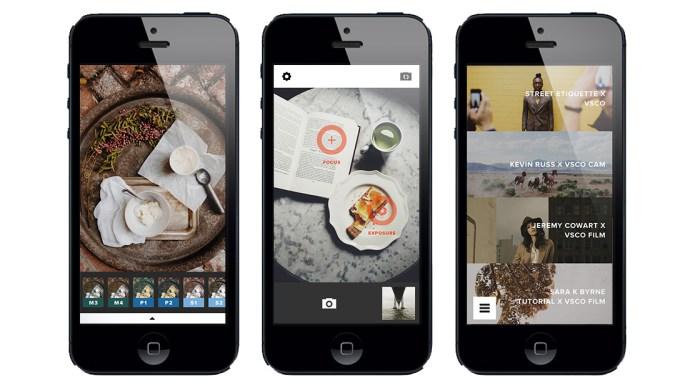 best-apps-vscocam