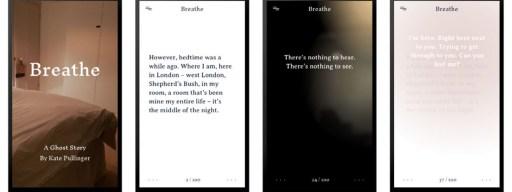 breathe_ghost_story
