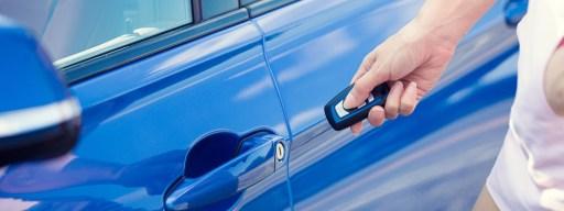 car_theft_high-tech