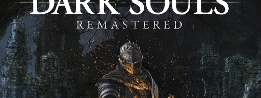 dark_souls_remastered