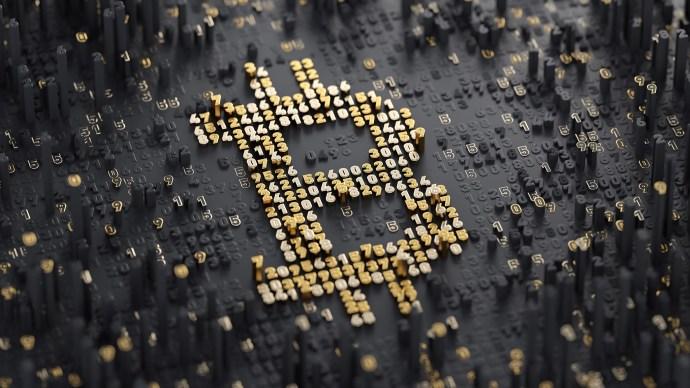 facebook_bitcoin_ad_ban