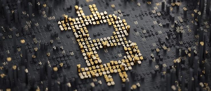 Facebook está prohibiendo Bitcoin en un esfuerzo por acabar con los anuncios engañosos