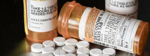 opioids_2