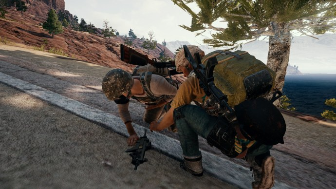 pubg_guide_-_helping_a_team_mate
