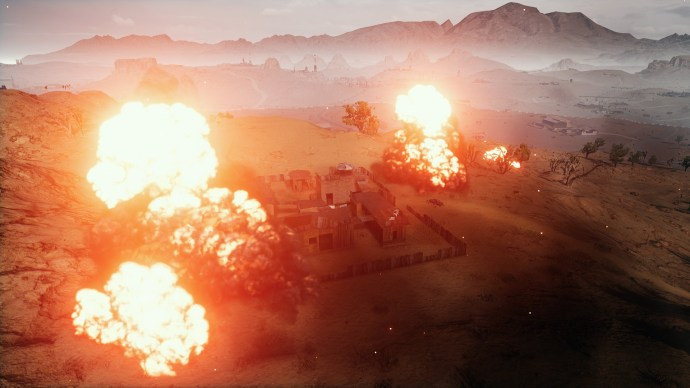 pubg_guide_-_red_zone_airstrikes