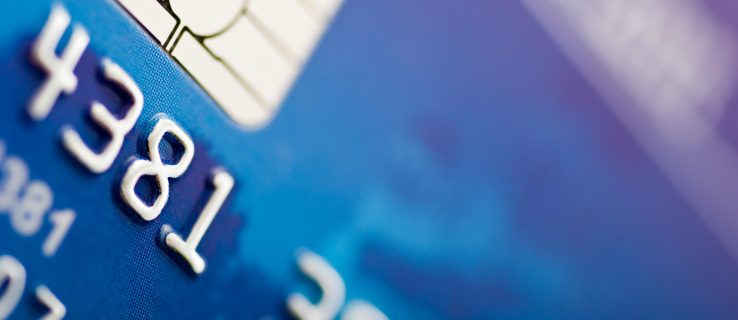 Say goodbye to the 50p surcharge: The UK is scrapping debit, credit and contactless card fees this month