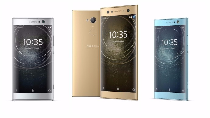 xperia_xa2_and_xa2_ultra_announced
