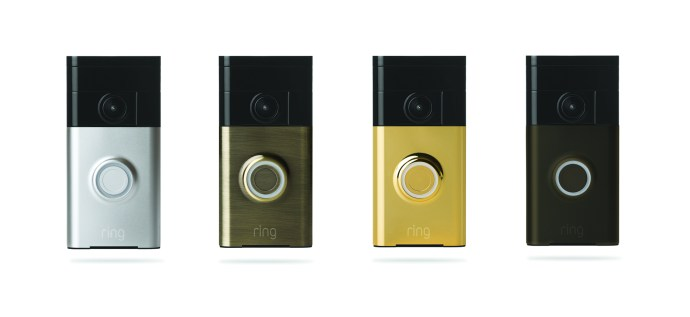 amazon_just_bought_smart_doorbell_company_ring_-_1_2