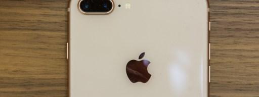 apple_telugu_bug_-_iphone_8_plus