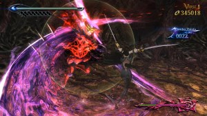 bayonetta_2_review_-_nintendo_switch_-_screenshot_11