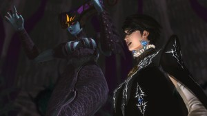 bayonetta_2_review_-_nintendo_switch_-_screenshot_18