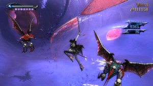 bayonetta_2_review_-_nintendo_switch_-_screenshot_21