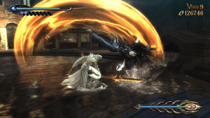 bayonetta_2_review_-_nintendo_switch_-_screenshot_7