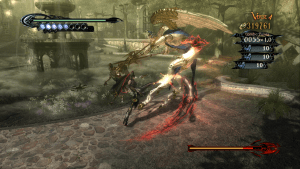 bayonetta_review_-_nintendo_switch_-_screenshot_3