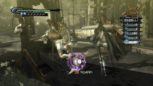 bayonetta_review_-_nintendo_switch_-_screenshot_6