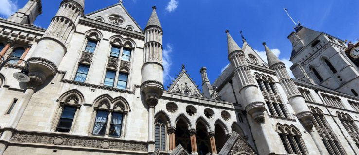 british_hacker_lauri_love_wins_high_court_appeal_against_us_extradition_2