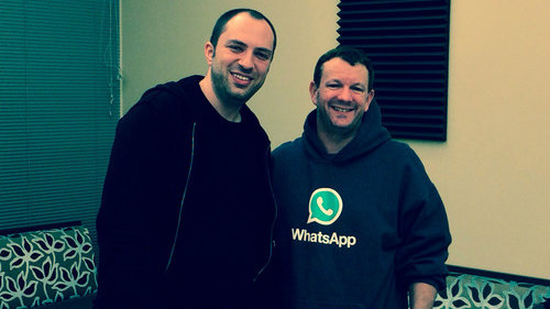 encrypted_chat_app_signal_gets_a_cash_injection_from_whatsapp_co-founding_billionaire_brian_acton_2