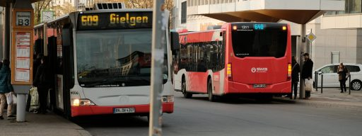 germany_to_trial_free_public_transport_in_bid_to_tackle_air_pollution_-_1