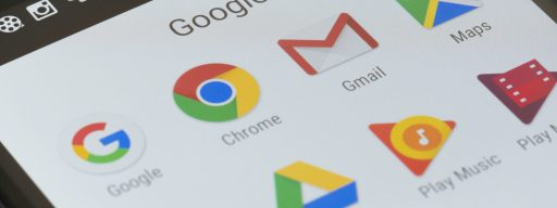 how_to_reset_your_gmail_password_-_1