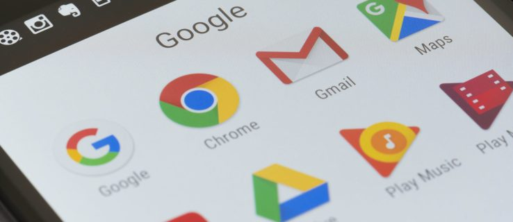 Gmail redesign: Google starts rolling out offline mode to users – here's how to get it