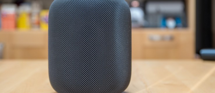 How to beat Apple's HomePod: The best alternatives to Apple's smart speaker