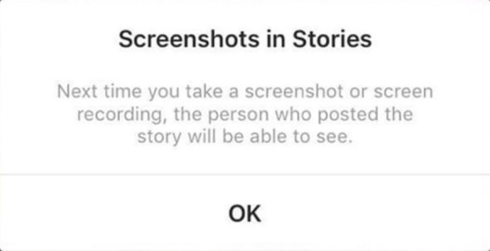 instagram_is_testing_a_feature_that_will_tell_on_you_for_screenshotting_stories