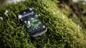land_rover_explore_smartphone_1