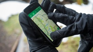 land_rover_explore_smartphone_9