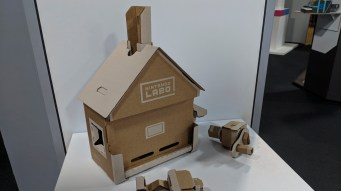 nintendo_labo_hands-on_-_toy-con_house_main