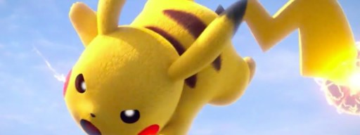 pokemon_for_switch_pikachu_-_pokken_torunament