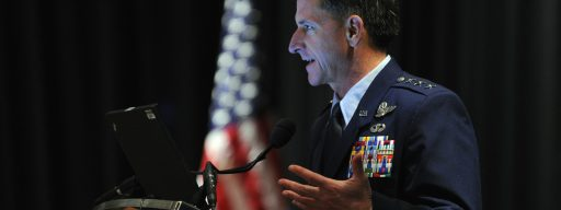 prepare_for_space_war_in_a_matter_of_years_says_us_air_force_chief_-_2