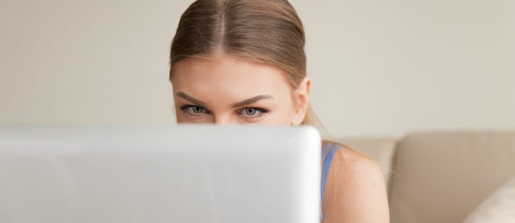 Private browsing isn't that private after all, but MIT researchers have an answer