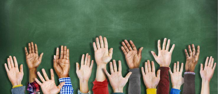 raised_hands_classroom
