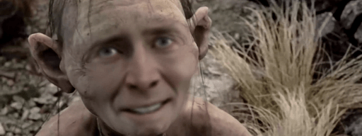 redditors_are_using_ai_to_give_nicolas_cage_more_acting_credits