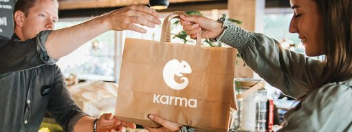 restaurant_food_waste_app_karma_launches_in_london_-_2