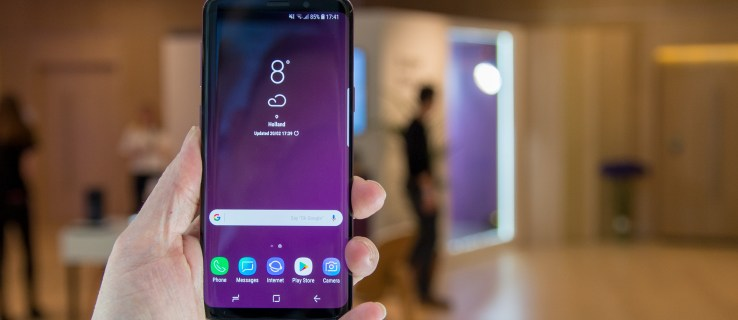 Samsung Galaxy S9 deals: How to get the best Galaxy S9 and S9 Plus price in the UK