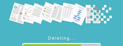 self-destructing-files