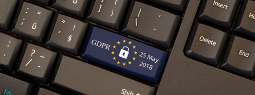 GDPR compliance checklist and GDPR effective date