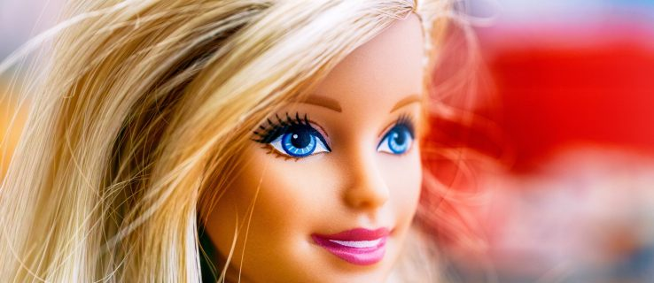 Barbie set to help kids learn about computers with coding lessons from Mattel