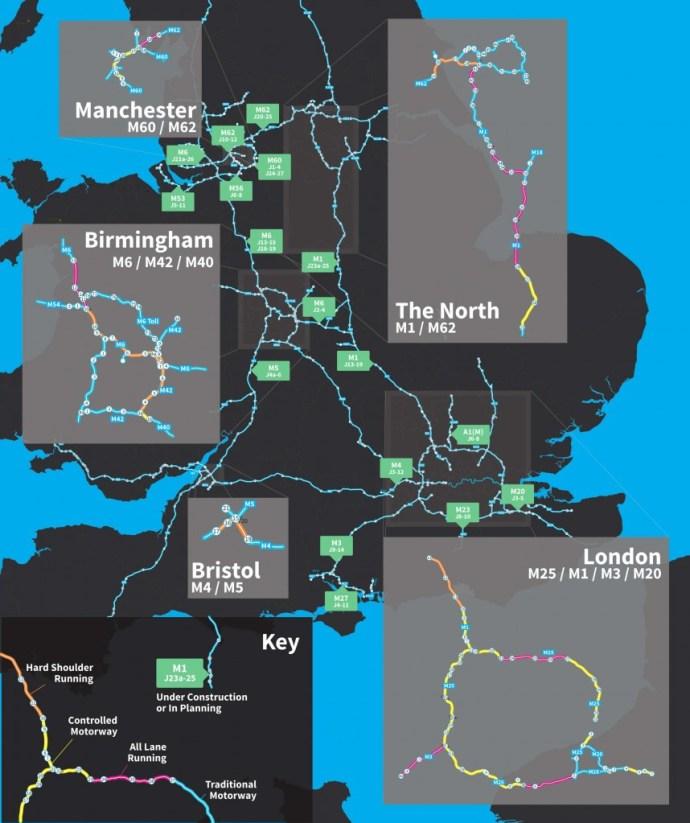 smart_motorway_map_of_the_uk