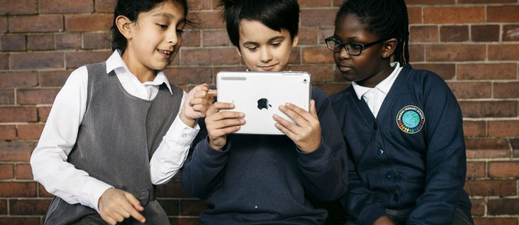 smart_technologies_pinders_school