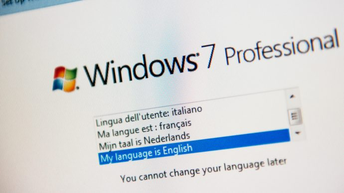 someone_is_suing_microsoft_for_600_million_or_a_new_copy_of_windows_7_-_whichever_is_easier_-_2