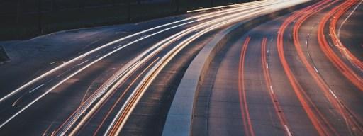 street-traffic-road-urban-city-lights-night-371222
