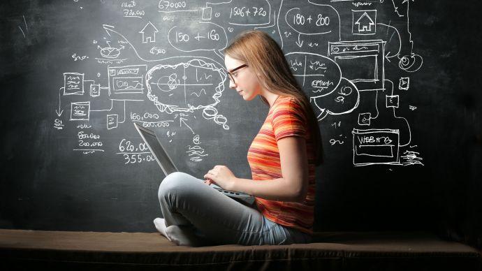 student_blackboard_laptop
