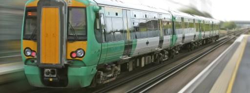 train_delays_compensation_-_national_rail