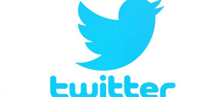 Twitter acaba de generar ganancias por primera vez en la historia